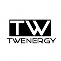 TwEnergy coupons