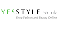 yesstyle.co.uk with Yesstyle UK Discount Codes & Promo Codes