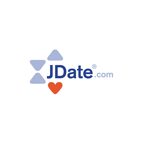 Jdate subscription plans