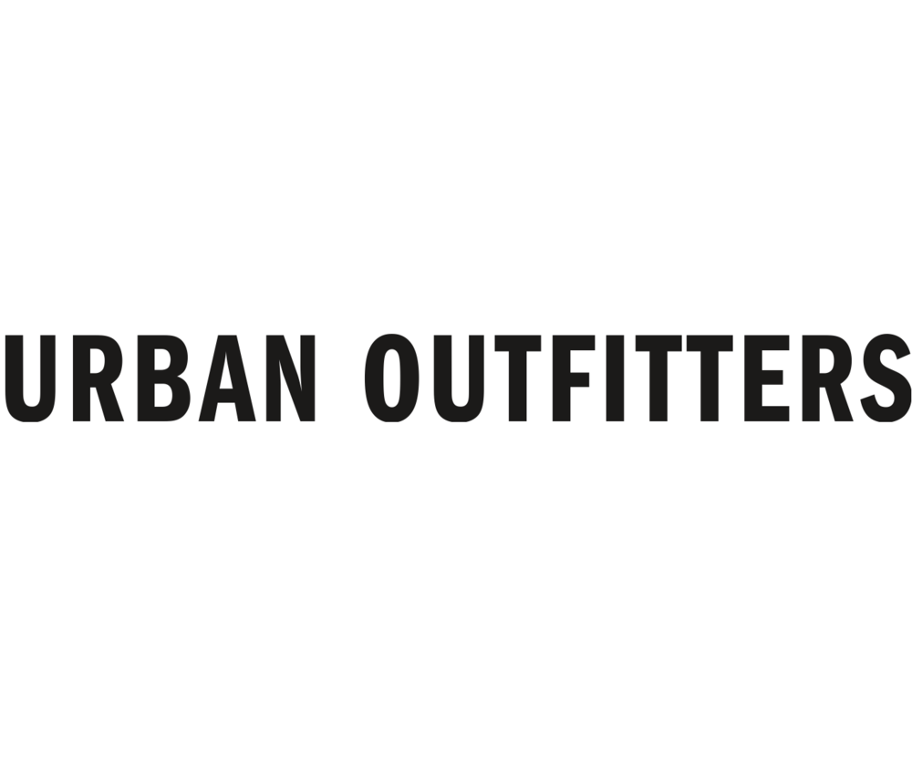 urbanoutfitters.com with Réduction Urban Outfitters