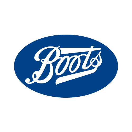 boots.com with Boots Vouchers & Discount Codes