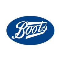 Boots.com With Boots Discount Codes U0026 Voucher Codes For 2018