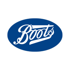 boots.com with Boots Discount Codes & Voucher Codes for 2019