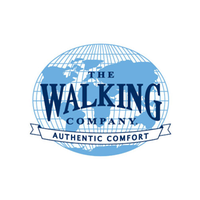 thewalkingcompany.com with The Walking Company Coupons & Promo Codes