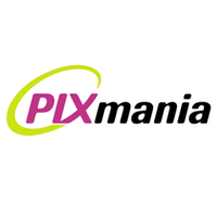 Pixmania coupons