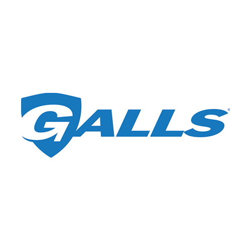 galls.com with Galls Coupon Codes & Coupons