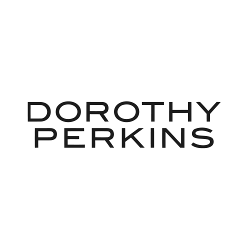 Dorothy Perkins Discount Code Tricks. Sign up for emails from Dorothy Perkins to receive a coupon code in your inbox for 15% off your next purchase.