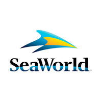 seaworldparks.com with SeaWorld Parks Coupons & Promo Codes