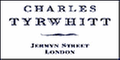 ctshirts.co.uk with Charles Tyrwhitt Discount Codes & Promo Codes