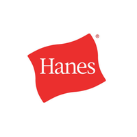hanes.com with Hanes Coupons & Coupon Codes