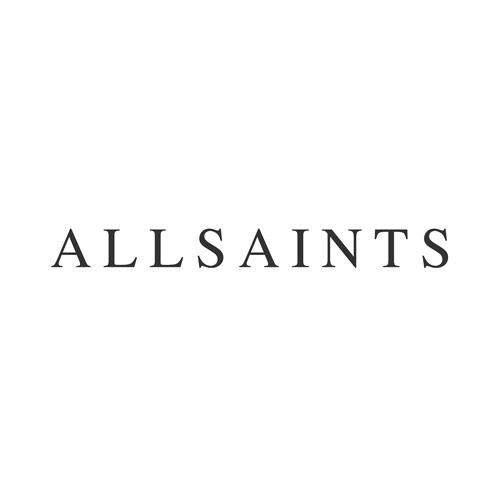 us.allsaints.com with AllSaints Coupons & Coupon Codes
