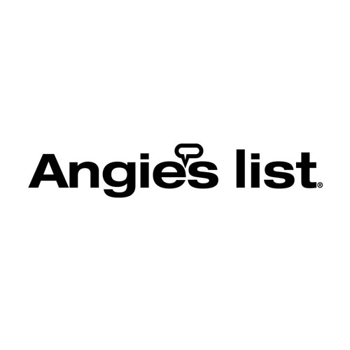 angieslist.com with Angie's List Coupons & Promo Codes