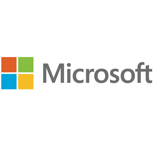 40% off Microsoft Store Coupons, Promo Codes & Deals 2019 - Groupon