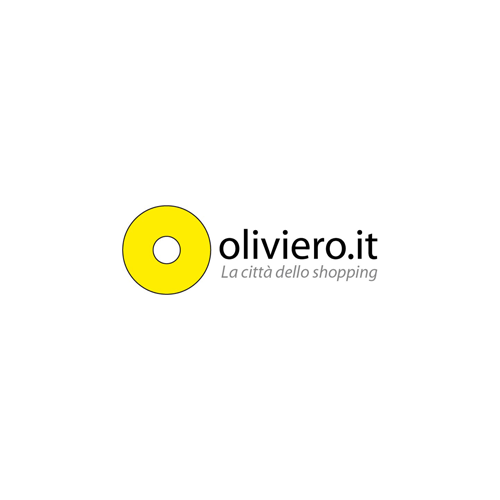 oliviero.it con Coupon e codice sconto Oliviero.it