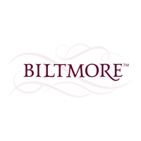 biltmore.com with Biltmore Coupons & Coupon Codes