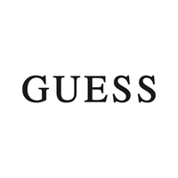 guess.eu with Promo Guess