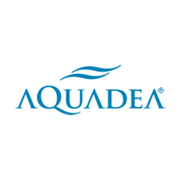 Aquadea coupons