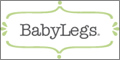 babylegs.com with BabyLegs Coupon Codes & Promo Codes