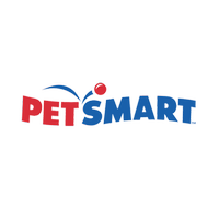 petsmart.com with PetSmart Promo Codes & Printable Coupons