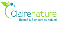 clairenature.com with Bon & code promo Claire Nature