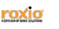 roxio.com with Roxio Coupons & Promo Codes