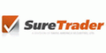 suretrader.com with SureTrader Coupons & Promo Codes