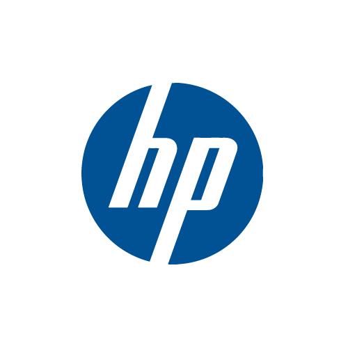 store.hp.com with Hp Code Promo