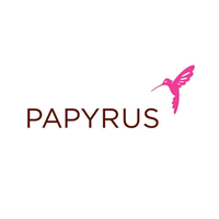 papyrusonline.com with Papyrus Coupons & Promo Codes