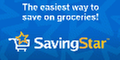 savingstar.com with SavingStar Coupons & Promo Codes