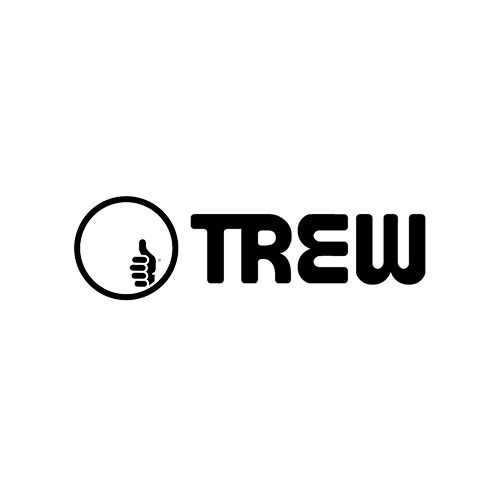 trewgear.com with TREW Coupons & Promo Codes