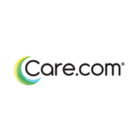 care.com with Care.com Coupons & Promotional Codes