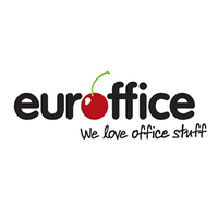 euroffice.it con Codice sconto e coupon Euroffice