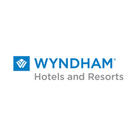 In particular, Wyndham Hotels and Resorts offers upscale full-service properties in the US, Canada, Mexico, Ecuador, Turkey, Germany, and the Caribbean. All travelers can take advantage of promotions as long as they book online with a Wyndham promo code.