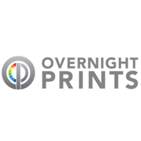 overnightprints.com with OvernightPrints.com Coupons & Promo Codes
