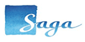 travel.saga.co.uk with Saga Holidays Discount Codes & Promo Codes