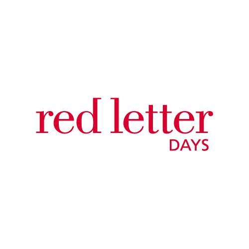 redletterdays.co.uk with Red Letter Days Discount Codes & Promo Codes