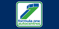 Formula One Autocentres coupons