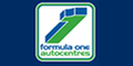 f1autocentres.co.uk with Formula One Autocentres Discount Codes & Promo Codes