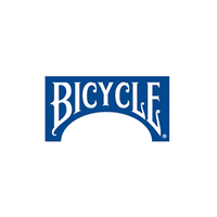 bicyclecardgames.com with Bicycle Coupons & Promo Codes