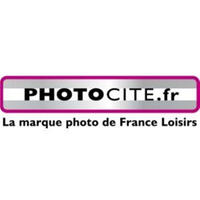 photocite.fr with Photocité Promo