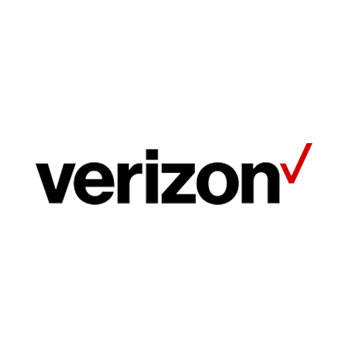 Verizon Wireless Discount Codes Coupons Promo Codes