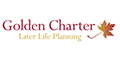 Golden Charter coupons