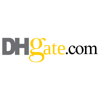 dhgate.com mit DHGate Coupon & Deal