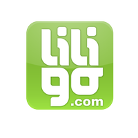 liligo.fr with Codes Promo Liligo