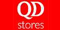 qdstores.co.uk with QD Stores Discount Codes & Promo Codes