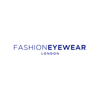 fashioneyewear.co.uk with Fashion Eyewear Discount Codes & Promo Codes