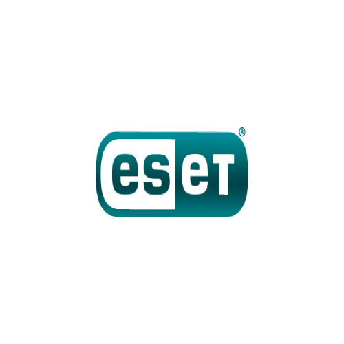 eset Coupons, Promo Codes & Deals 2019 - Groupon