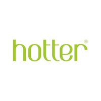 hotterusa.com with Hotter Shoes Coupons & Promo Codes