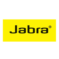 jabra.com with Jabra Coupons & Promo Codes