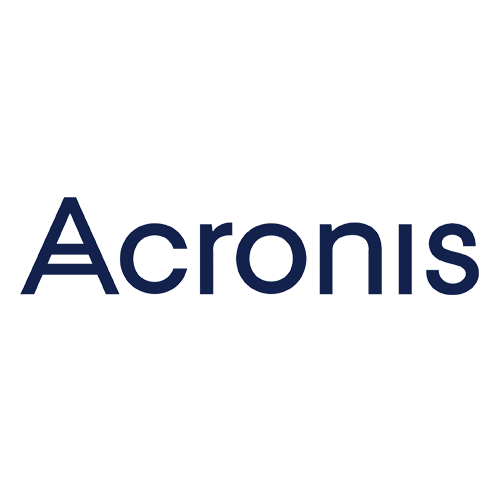 acronis.com with Acronis Coupons & Discount Codes